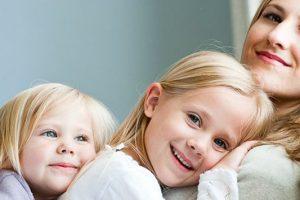 Ποιος είπε πως οι γονείς δεν έχουν λαθεμένη επικοινωνία με τα παιδιά τους. Να τα 5 πιο χαρακτηριστικά παραδείγματα!