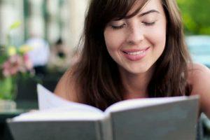 Βιβλία: 5 βιογραφίες best sellers που εμπνέουν τη ζωή μας!