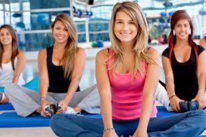 Έξυπνοι τρόποι να χωρέσεις τη γυμναστική στο πρόγραμμά σου!