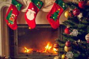 Μαμάδες: 10+4 tips και συμβουλές για ασφαλή Χριστούγεννα.