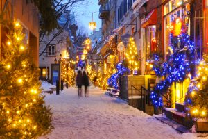 6 ρητά για τα Χριστούγεννα μέσα από διάσημα λογοτεχνικά έργα!