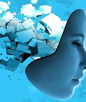 Παγκόσμια Ημέρα Φιλοσοφίας - 16 Νοεμβρίου