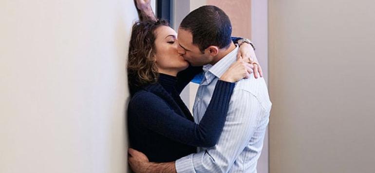 Online dating με κάποιον που ήδη γνωρίζετε