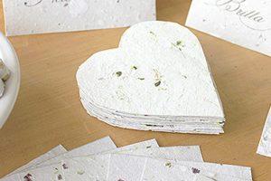 DIY: Φτιάξε το δικό σου Χειροποίητο Χαρτί σε 6 βήματα!