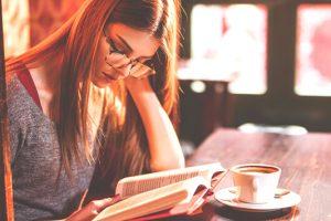 20 συγκλονιστικές φράσεις από αγαπημένα λογοτεχνικά βιβλία!
