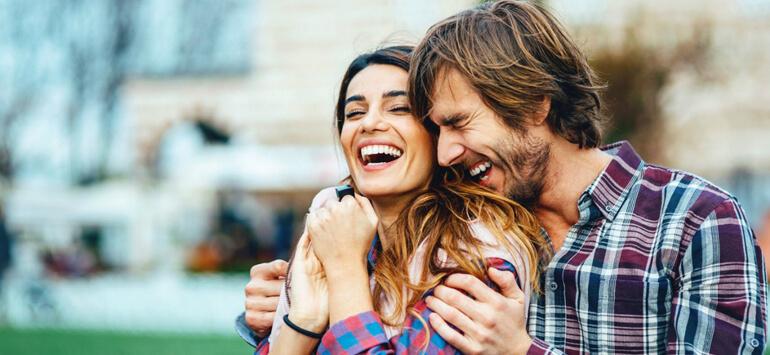 Συμβουλές για επιτυχημένες γνωριμίες και σχέσεις