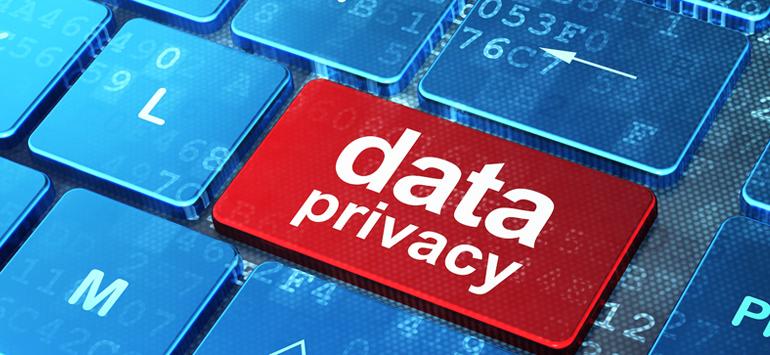 46b02eb856a Ευρωπαϊκή Ημέρα Προστασίας των Προσωπικών Δεδομένων – 28 Ιανουαρίου ...