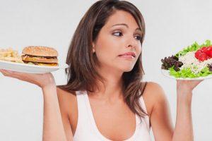Συνεχώς απορείς γιατί δεν αποδίδει μια δίαιτα; Να 5 + 1 Tips για υπέροχο αποτέλεσμα!
