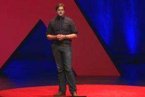 Ομιλία: Νέες λέξεις για ...αδιευκρίνιστα συναισθήματα! (VIDEO)