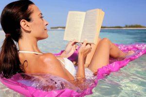 Πώς το διάβασμα αυξάνει τη δημιουργικότητα και την κριτική ικανότητα;