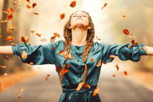 Γιατί το φθινόπωρο είναι η εποχή της ευγνωμοσύνης;