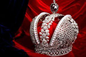 Η ιστορία και η μοίρα 6 εντυπωσιακών κοσμημάτων των Τσάρων Ρομανώφ!