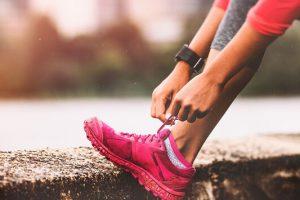 Περπάτημα: Όσο πιο γρήγορο τόσο περισσότερα χρόνια ζωής χαρίζει!