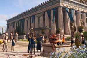 Πώς προέκυψε η Αθηναϊκή Δημοκρατία;