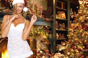 33 σημάδια ότι είσαι φανατική των Χριστουγέννων!