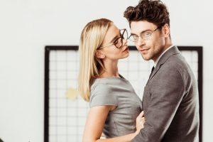 8 λόγοι που οδηγούν τους παντρεμένους στην απιστία.