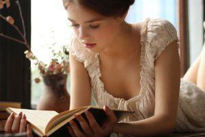 Μεγάλες αλήθειες και σταγόνες σοφίας για τη ζωή, μέσα από 5 σπουδαία βιβλία!