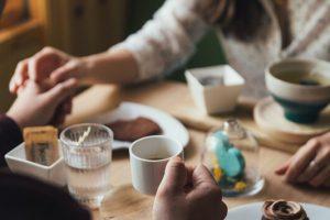 Γιατί το δεύτερο ραντεβού είναι πιο σημαντικό από το πρώτο;