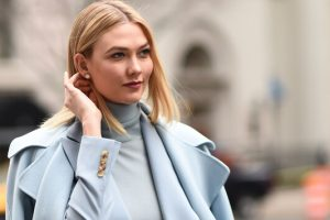 6 fashion tips που θα σας βοηθήσουν να ετοιμάζεστε πιο γρήγορα και εύκολα κάθε πρωί!