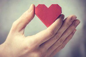 5 αδιαμφισβήτητα σημάδια ότι δίνετε πάρα πολλά στους άλλους και σας εκμεταλλεύονται.
