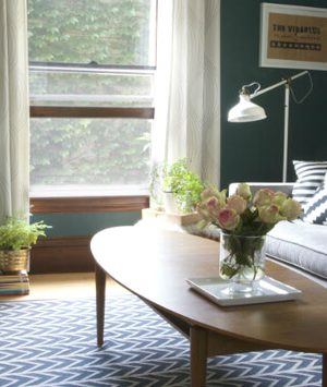 5 εναλλακτικοί, αποτελεσματικοί και οικονομικοί τρόποι για να φέρετε τη ζέστη στο σπίτι σας χωρίς καλοριφέρ!