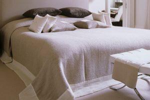 Πώς θα κάνετε το δωμάτιο σας σουίτα πέντε αστέρων εύκολα και οικονομικά!