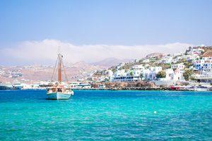 Διακοπές στην Ελλάδα, οι ομορφότερες αναμνήσεις!