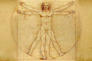 10 μυστικά για την ευδαιμονία και την ευτυχία από τον Λεονάρντο ντα Βίντσι!