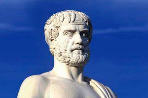 Η φιλία κατά τον Αριστοτέλη: τρία τα είδη της, μόνο το ένα αξίζει πραγματικά.