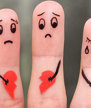 Ποια είναι τα 5 συχνότερα επικοινωνιακά λάθη που κάνουν οι γονείς;