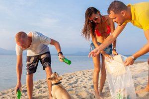 5 τρόποι να κάνεις τη γυμναστική σου πιο φιλική προς το περιβάλλον!
